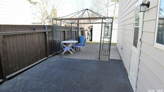 Photo 18: 1030 12th Avenue North in Regina: Uplands Residential for sale : MLS®# SK849180