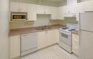 Photo 5: 205 500 Argyle Lane in : Isl Gabriola Island Condo for sale (Islands)  : MLS®# 872442