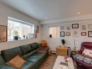 Photo 17: 1036 NOOTKA Street in Vancouver: Renfrew VE House for sale (Vancouver East)  : MLS®# R2560660