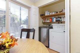 Photo 21: 2516 Sooke Rd in : Co Triangle House for sale (Colwood)  : MLS®# 879338