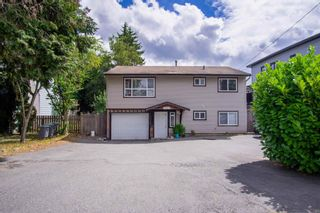 Photo 5: 7622 140 STREET Street in Surrey: East Newton House for sale : MLS®# R2601063