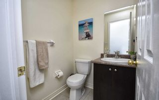 Photo 3: 23 E Clarinet Lane in Whitchurch-Stouffville: Stouffville House (2-Storey) for sale : MLS®# N5093596