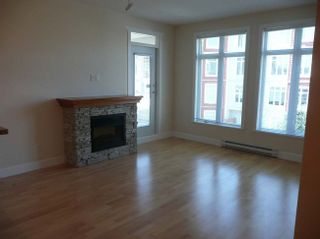 Photo 6: 330 4280 Moncton Street in The Village: Home for sale