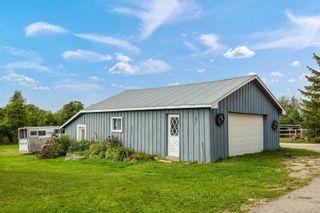 Photo 5: 674198 Hurontario Street in Mono: Rural Mono House (Bungalow) for sale : MLS®# X5364291