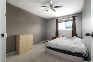 Photo 13: 306 1015 Dufferin Avenue in Saskatoon: Nutana Residential for sale : MLS®# SK840605