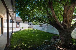 Photo 37: 17 BLACKSTONE Crescent: Devon House for sale : MLS®# E4250447