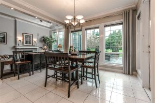 """Photo 5: 2759 170 Street in Surrey: Grandview Surrey House for sale in """"Grandview"""" (South Surrey White Rock)  : MLS®# R2124850"""