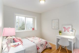 Photo 13: 1779 E 14TH AVENUE in Vancouver: Grandview Woodland 1/2 Duplex for sale (Vancouver East)  : MLS®# R2436791