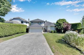 Photo 33: 14391 77A Avenue in Surrey: East Newton House for sale : MLS®# R2597572