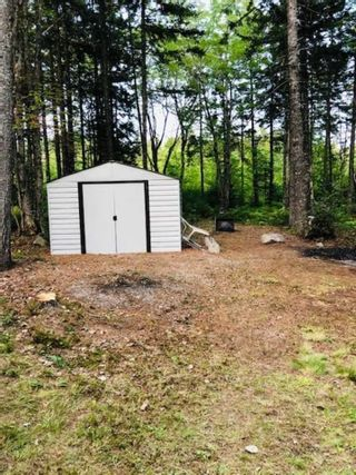 Photo 16: 632 Falkenham Road in East Dalhousie: 404-Kings County Residential for sale (Annapolis Valley)  : MLS®# 202113842