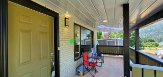 Photo 6: 75 MILL ROAD in Fruitvale: House for sale : MLS®# 2460437