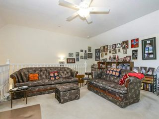 "Photo 7: 301 5555 13A Avenue in Delta: Cliff Drive Condo for sale in ""WINDSOR WOODS - THE CAMPTON"" (Tsawwassen)  : MLS®# R2418414"