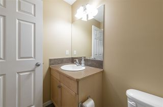 Photo 43: 1315 MALONE Place in Edmonton: Zone 14 House for sale : MLS®# E4228514