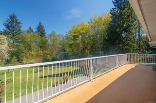 Photo 28: 11065 North Watts Rd in : Du Ladysmith House for sale (Duncan)  : MLS®# 873420