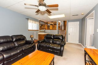 Photo 33: 9348 180A Avenue NW in Edmonton: Zone 28 House for sale : MLS®# E4240448