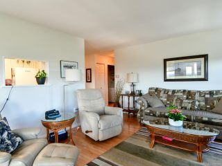 Photo 18: 406 280 S DOGWOOD S STREET in CAMPBELL RIVER: CR Campbell River Central Condo for sale (Campbell River)  : MLS®# 818587