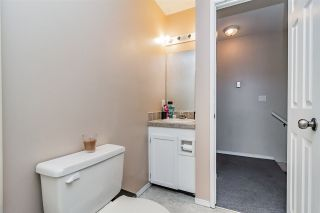 """Photo 18: 16 45882 CHEAM Avenue in Chilliwack: Chilliwack W Young-Well Townhouse for sale in """"CEDAR COURT"""" : MLS®# R2304058"""