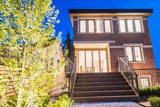 Photo 59: 4693 W 3RD Avenue in Vancouver: Point Grey House for sale (Vancouver West)  : MLS®# R2008142