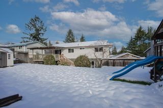 Photo 34: 1855 Latimer Rd in : Na Central Nanaimo House for sale (Nanaimo)  : MLS®# 866398