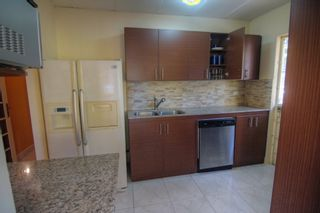Photo 33: Home for Sale in Nueva Gorgona
