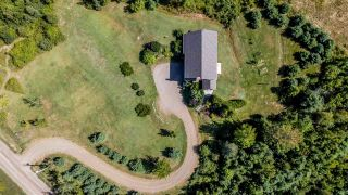 Photo 30: 278 Allison Coldwell Road in Gaspereau: 404-Kings County Residential for sale (Annapolis Valley)  : MLS®# 202021285