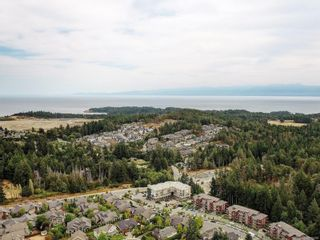 Photo 35: 649 Granrose Terr in : Co Latoria House for sale (Colwood)  : MLS®# 884988
