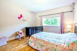 Photo 17: 338 MOYNE Drive in West Vancouver: British Properties House for sale : MLS®# R2601483