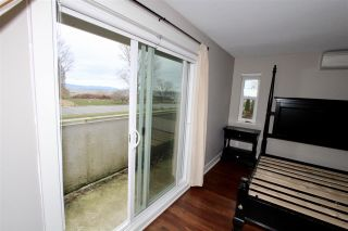 Photo 23: 556 SEASHELL Drive in Delta: Boundary Beach House for sale (Tsawwassen)  : MLS®# R2538728