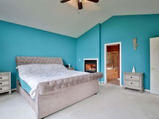 Photo 13: 10145 STIRLING ARM Crescent in PORT ALBERNI: PA Sproat Lake House for sale (Port Alberni)  : MLS®# 796628