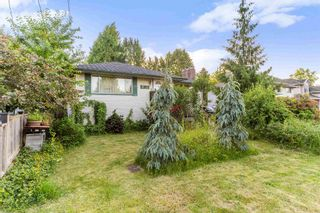 Photo 12: 10937 145A Street in Surrey: Bolivar Heights House for sale (North Surrey)  : MLS®# R2603149