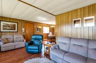 Photo 10: 1858 Nunns Rd in : CR Willow Point Manufactured Home for sale (Campbell River)  : MLS®# 853677