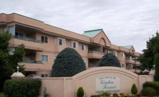 8700 jubilee road e in summerland multifamily for sale for 7 summerland terrace