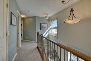 Photo 17: 400 53 Avenue SW in Calgary: Windsor Park Semi Detached for sale : MLS®# A1150356