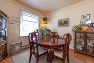 Photo 30: 517 Kennedy St in : Na Old City Full Duplex for sale (Nanaimo)  : MLS®# 882942