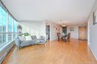 """Photo 24: 2206 6088 WILLINGDON Avenue in Burnaby: Metrotown Condo for sale in """"CRYSTAL RESIDENCES"""" (Burnaby South)  : MLS®# R2579417"""