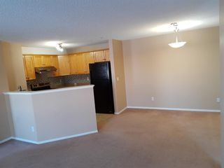 Photo 7: 2214 2518 Fish Creek Boulevard SW in Calgary: Evergreen Apartment for sale : MLS®# A1127898