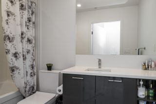 """Photo 16: 510 3581 ROSS Drive in Vancouver: University VW Condo for sale in """"VIRTUOSO"""" (Vancouver West)  : MLS®# R2614192"""