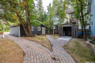 Photo 44: 5 Pike Street in Pike Lake: Residential for sale : MLS®# SK865375