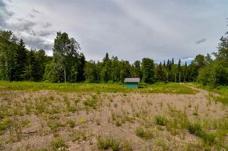 """Photo 10: 3 3000 DAHLIE Road in Smithers: Smithers - Rural Land for sale in """"Mountain Gateway Estates"""" (Smithers And Area (Zone 54))  : MLS®# R2280165"""