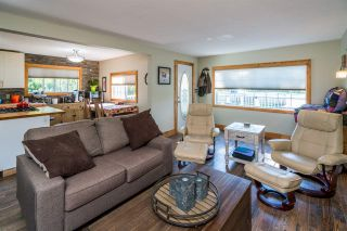 Photo 13: 7945 SHELLEY TOWNSITE Road in Prince George: Shelley House for sale (PG Rural East (Zone 80))  : MLS®# R2496521