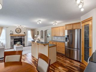 Photo 16: 92 WENTWORTH Circle SW in Calgary: West Springs Detached for sale : MLS®# C4270253