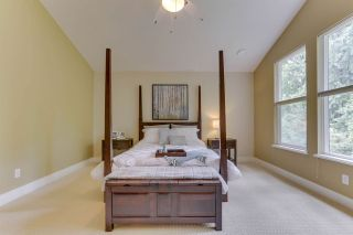 """Photo 18: 14246 36A Avenue in Surrey: Elgin Chantrell House for sale in """"SOUTHPORT"""" (South Surrey White Rock)  : MLS®# R2472725"""