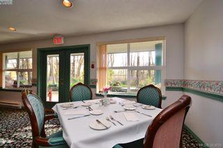 Photo 14: 204 1485 Garnet Rd in VICTORIA: SE Cedar Hill Condo for sale (Saanich East)  : MLS®# 771145