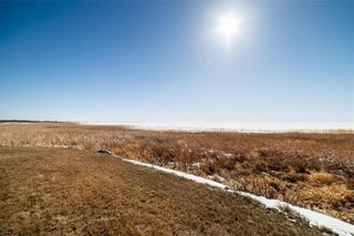 Photo 43: 121024 38W Road in Lundar: RM of West Interlake Residential for sale (R19)  : MLS®# 202105959
