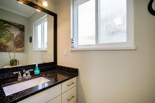 Photo 21: 15049 SPENSER Drive in Surrey: Bear Creek Green Timbers House for sale : MLS®# R2622598