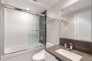 Photo 14: 529 1777 W 7TH AVENUE in Vancouver: Fairview VW Condo for sale (Vancouver West)  : MLS®# R2402352