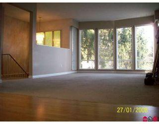 "Photo 3: 2913 267B Street in Langley: Aldergrove Langley House for sale in ""Aldergrove"" : MLS®# F2802542"