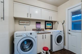 Photo 23: 7676 SUSSEX AVENUE in Burnaby: South Slope House for sale (Burnaby South)  : MLS®# R2606758
