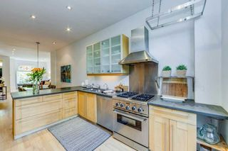 Photo 12: 206 Macpherson Avenue in Toronto: Yonge-St. Clair House (2 1/2 Storey) for sale (Toronto C02)  : MLS®# C5236958