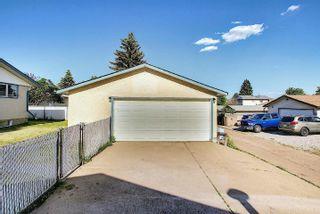 Photo 41: 3223 112 Avenue in Edmonton: Zone 23 House for sale : MLS®# E4252129